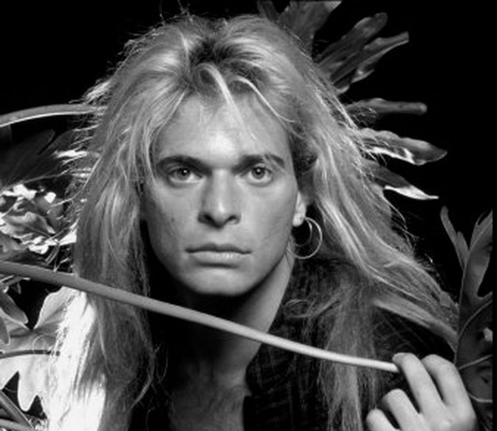 David Lee Roth Net Worth- The 80s Rockstar