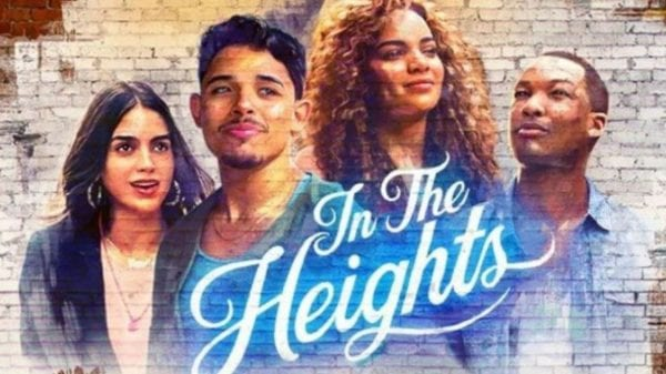 Will There be an In the Heights 2?