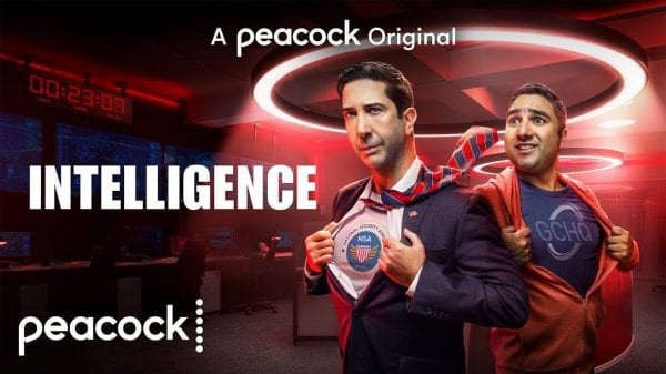 Intelligence Season 2: Everything You Need To Know