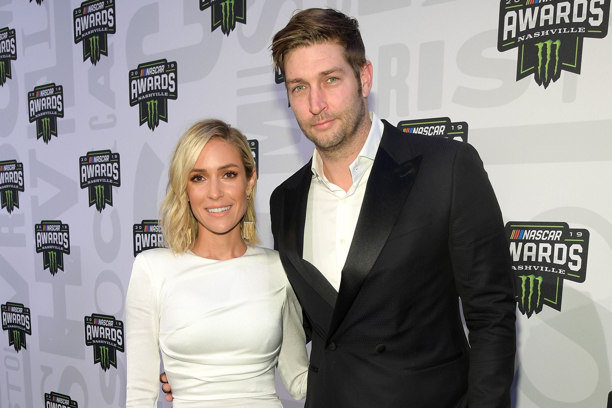 Why Is Jay Cutler Getting Divorced All Details?