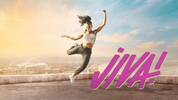 Jiva! Season 1: Everything You Need To Know