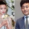 Jun Ji Hyun Divorce with husband?