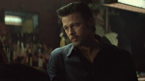 How Does Killing Them Softly Ends?