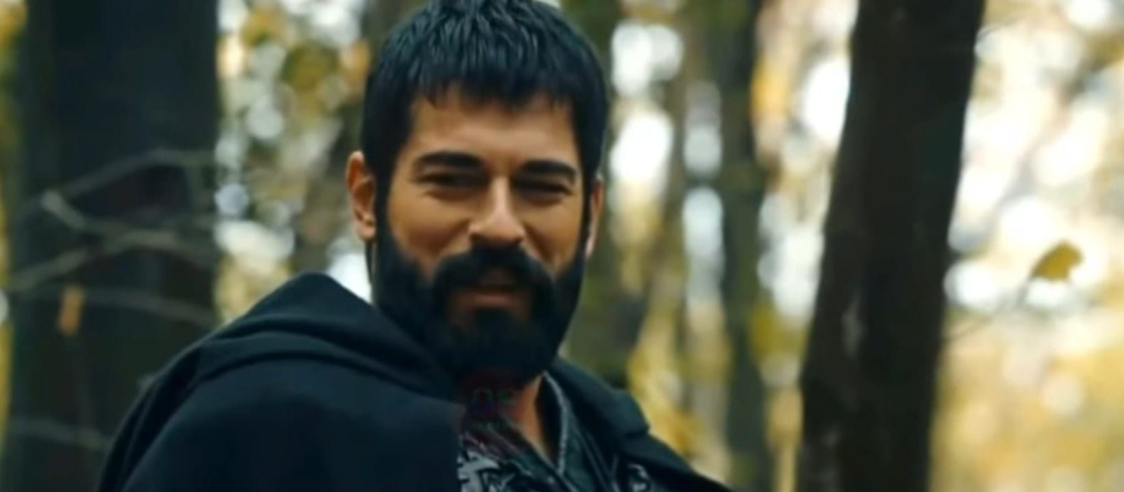 What To Expect From Kurlus Osman S02E36?
