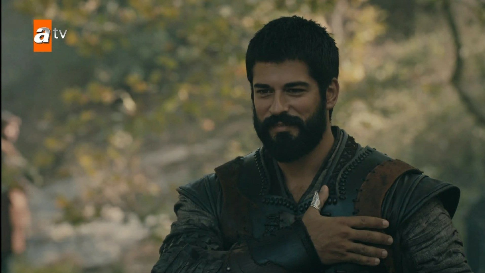 Is Kurlus Osman Season 3 happening?