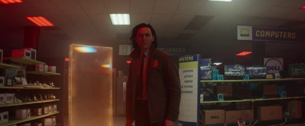What To Expect From Loki Episode 3?