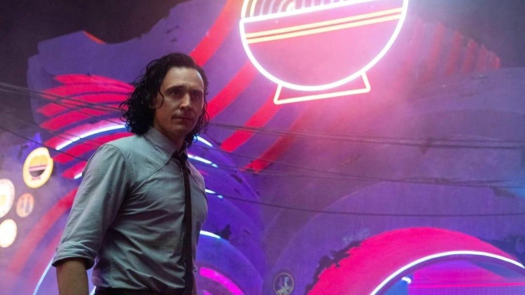 Loki Episode 3 Recap