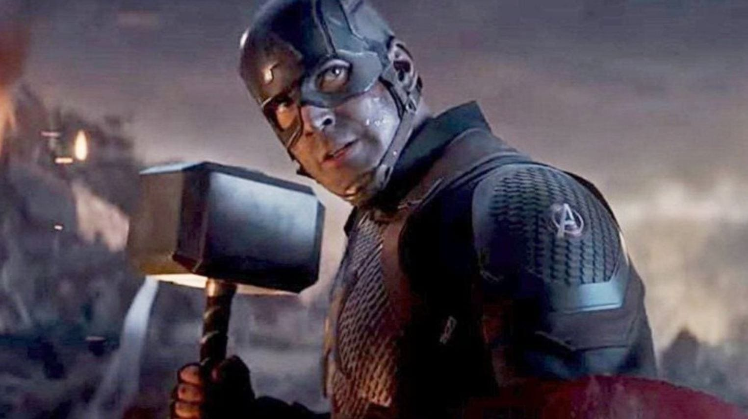 Top 10 MCU Theories That Turned Out To Be True