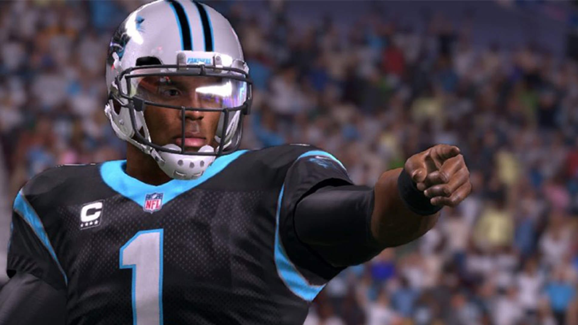 Madden 22 Pre Order, Release Date, Features, Editions And More To Know