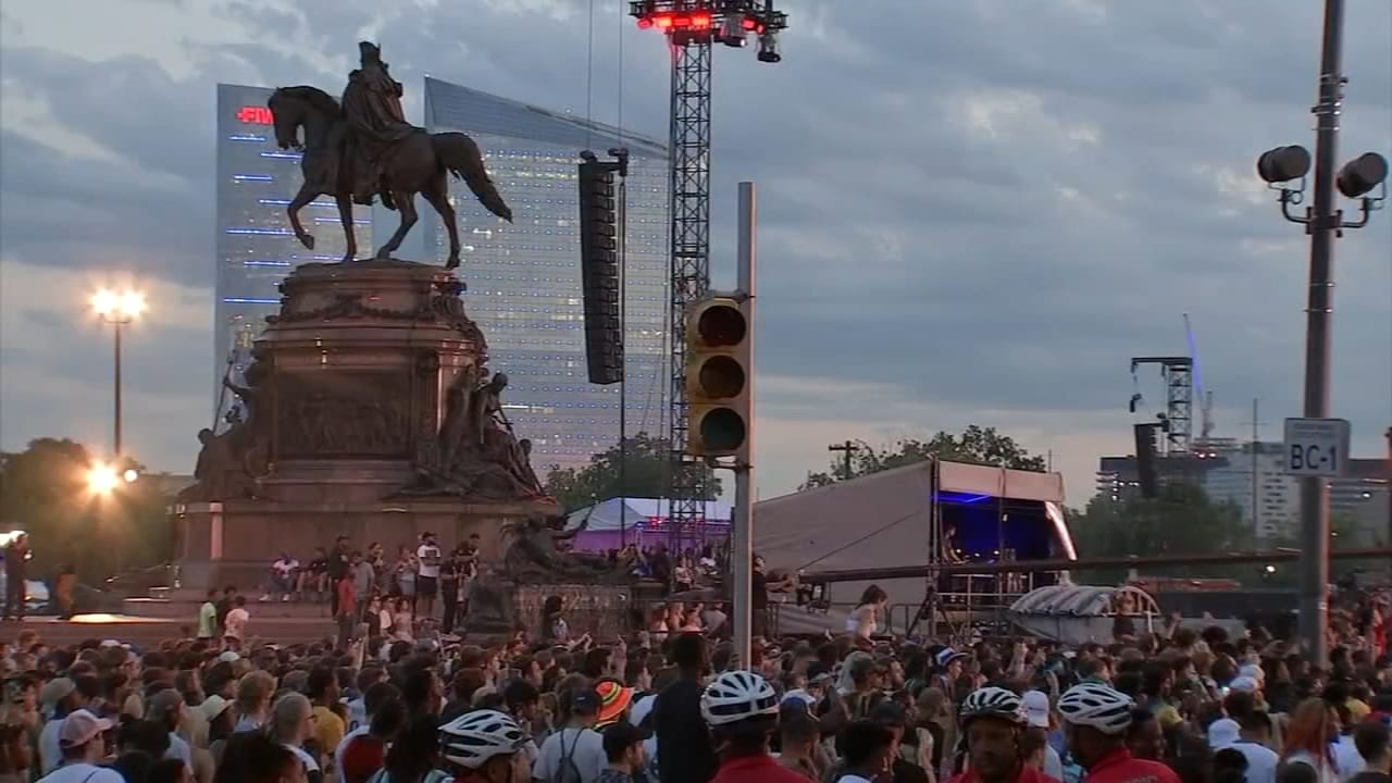 2021 Made in America Festival Tickets: How to get it