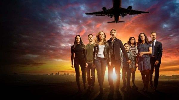 Manifest Season 3 Finale Ending Explained