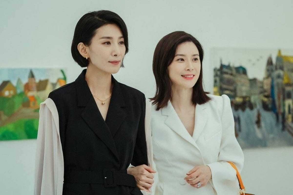 Mine Episode 10 Release Date