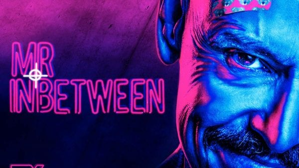 Preview: Mr Inbetween Season 3 Episode 6