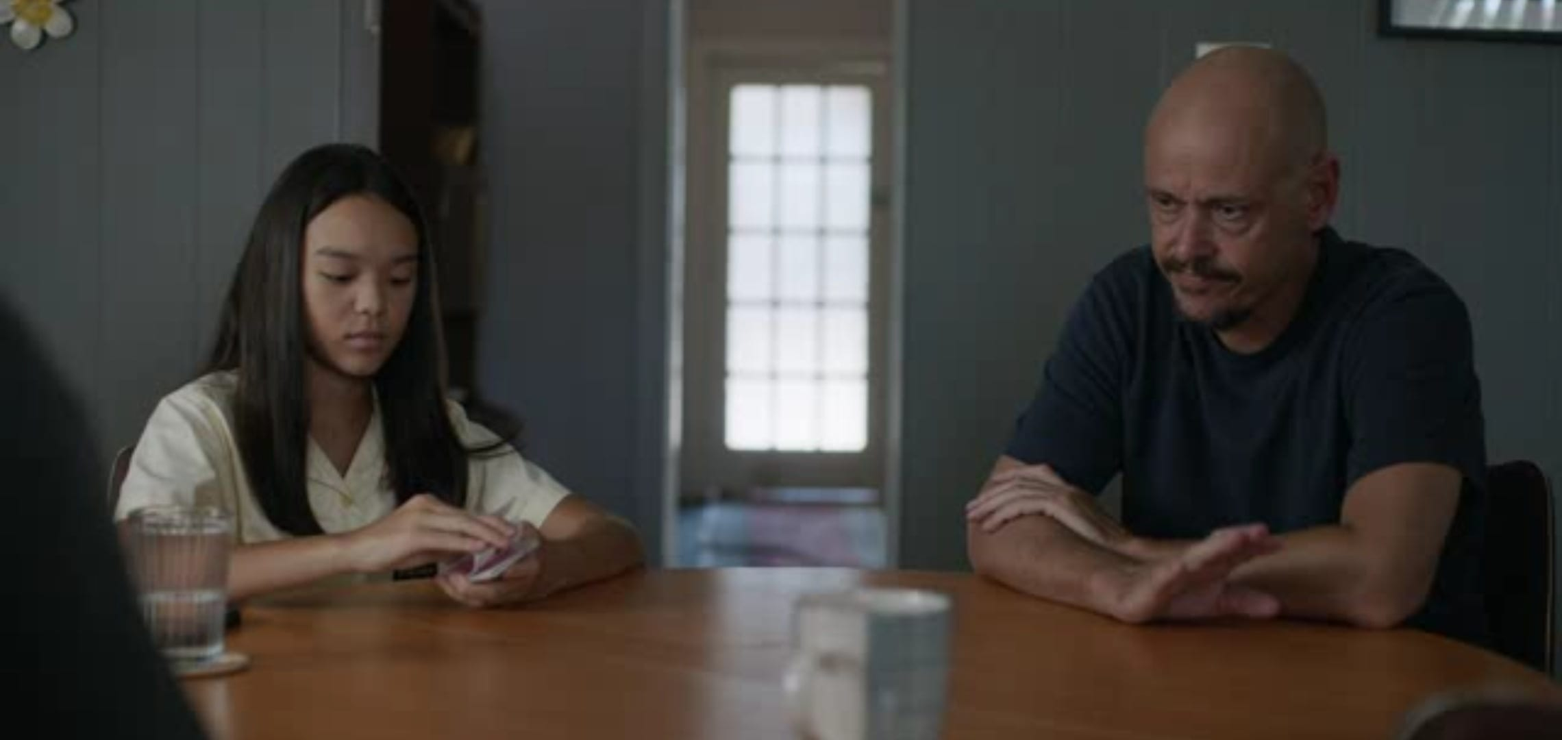 Spoilers And Recap: Mr. Inbetween Season 3 Episode 7