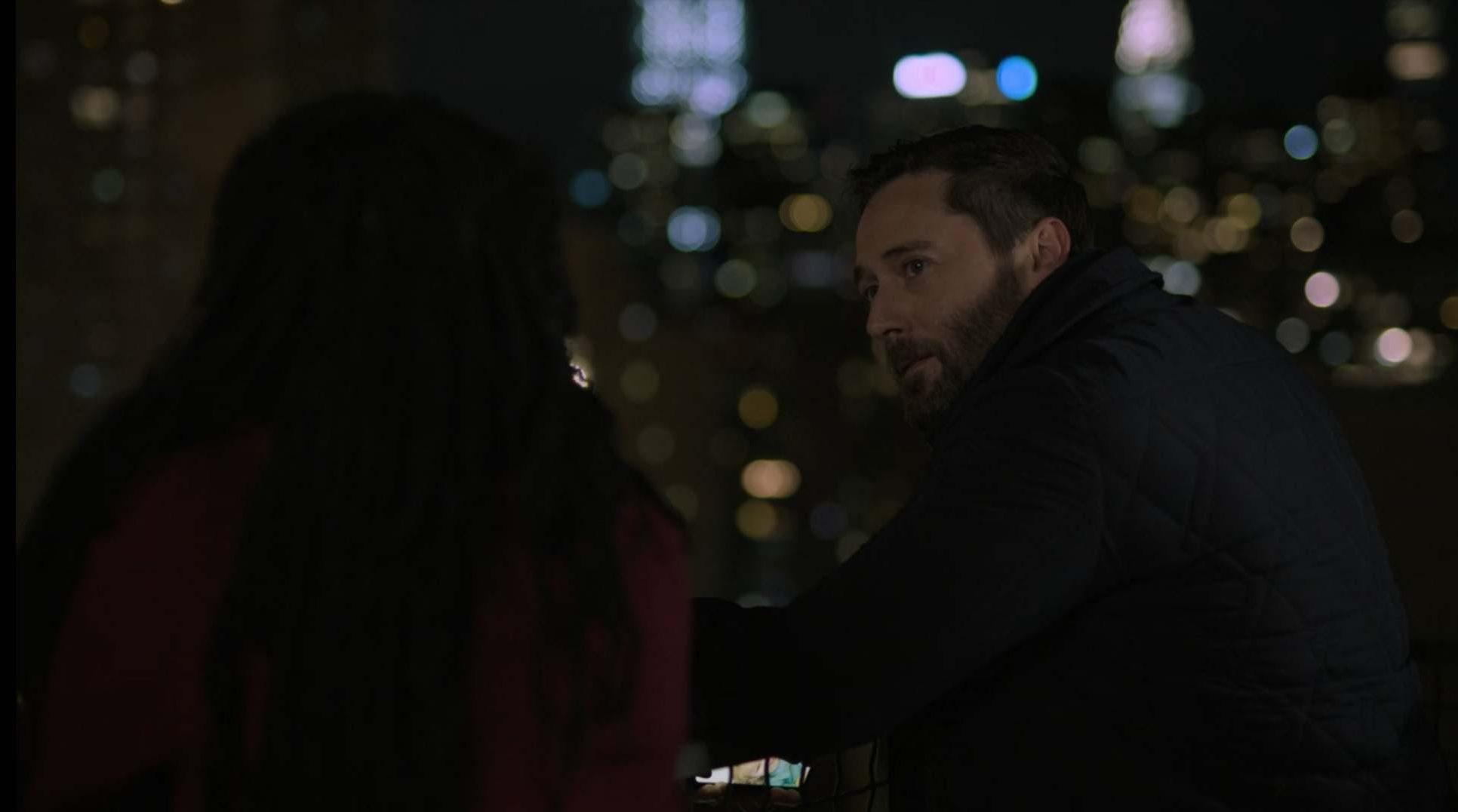 Breakdown Of New Amsterdam Season 3 Episode 13