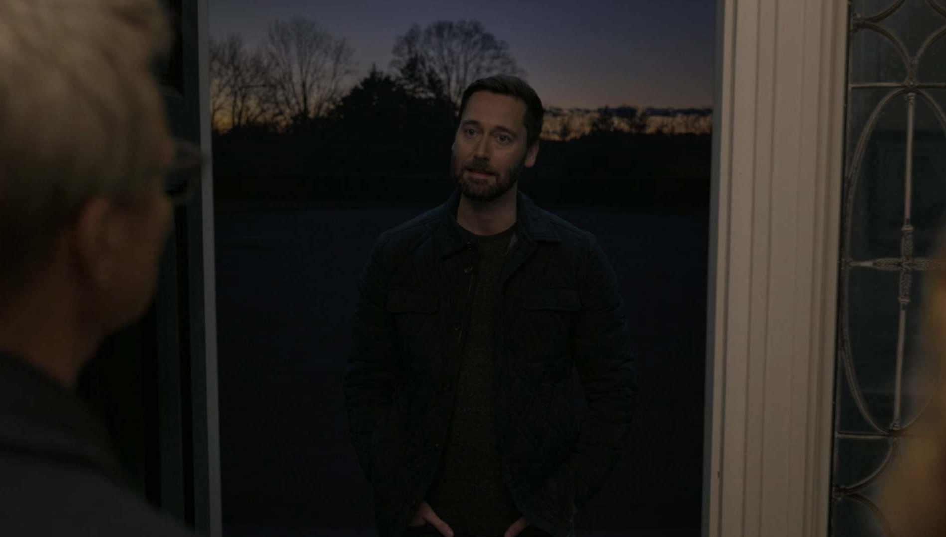 What To Expect From New Amsterdam Season 3 Episode 14?