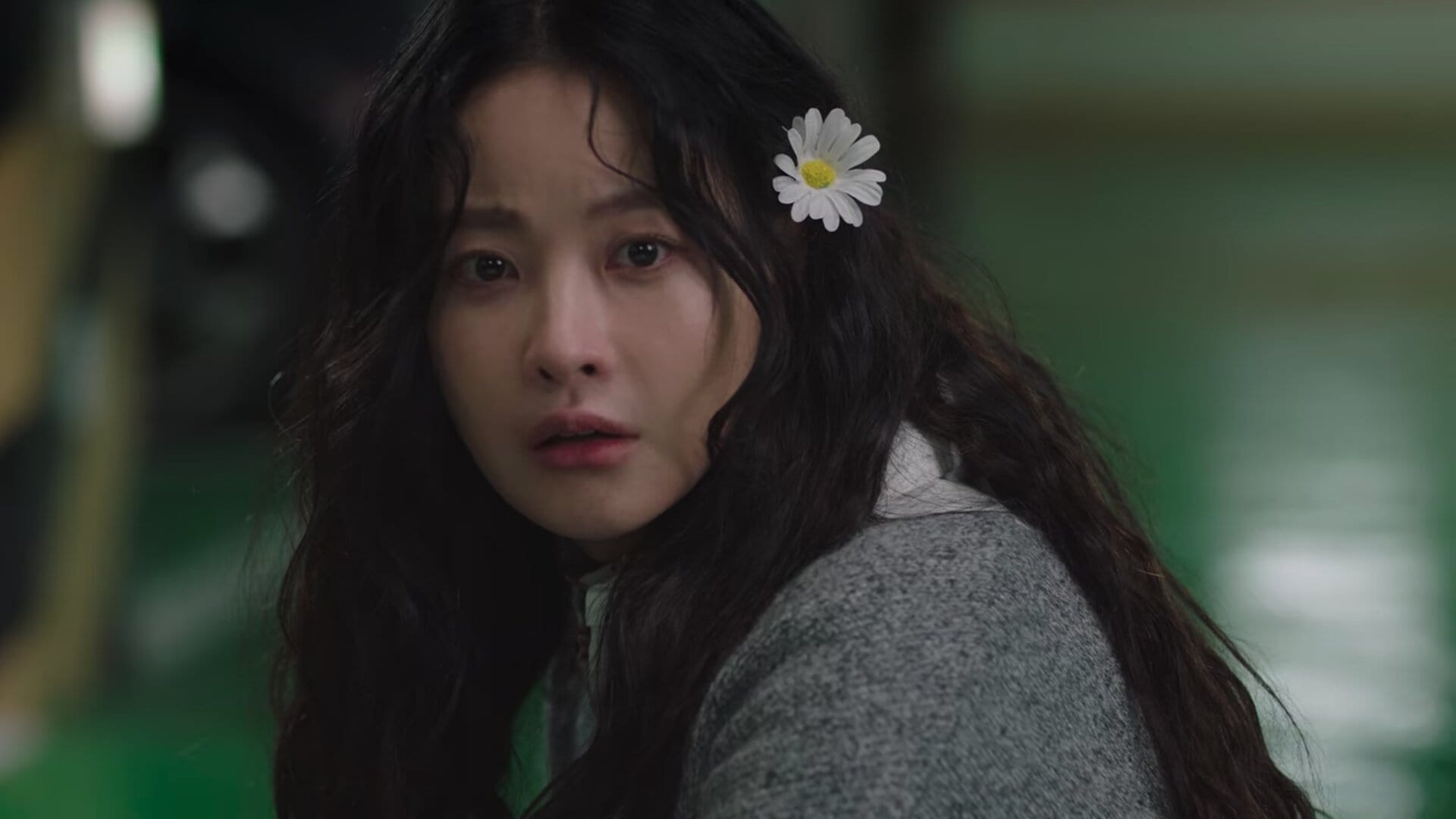 Mad for Each Other Episode 6 Release date