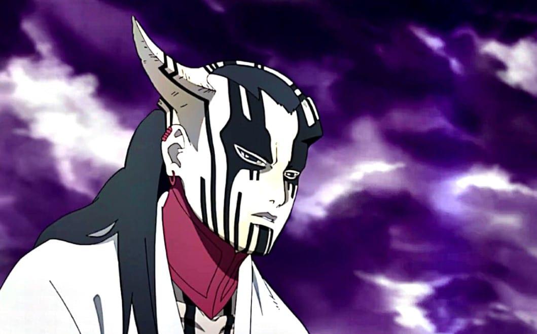 Boruto: Naruto Next Generations Episode 206 Preview and Recap