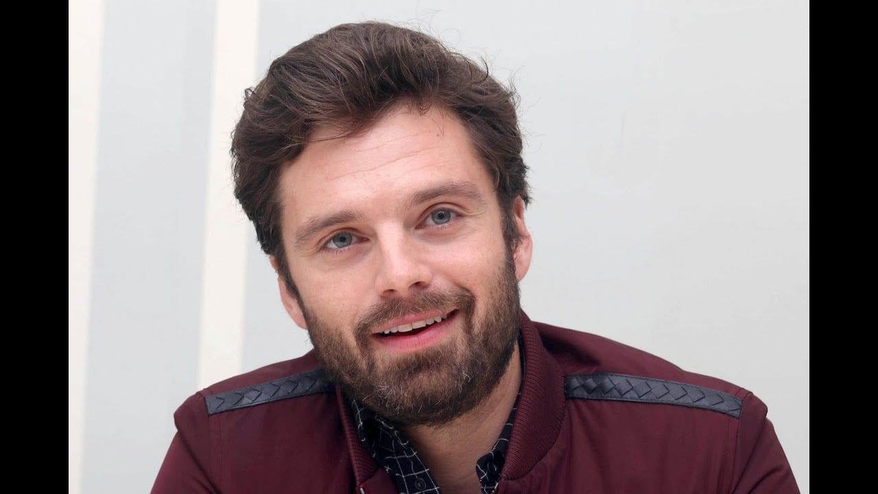 Sebastian Stan cancelled on Twitter
