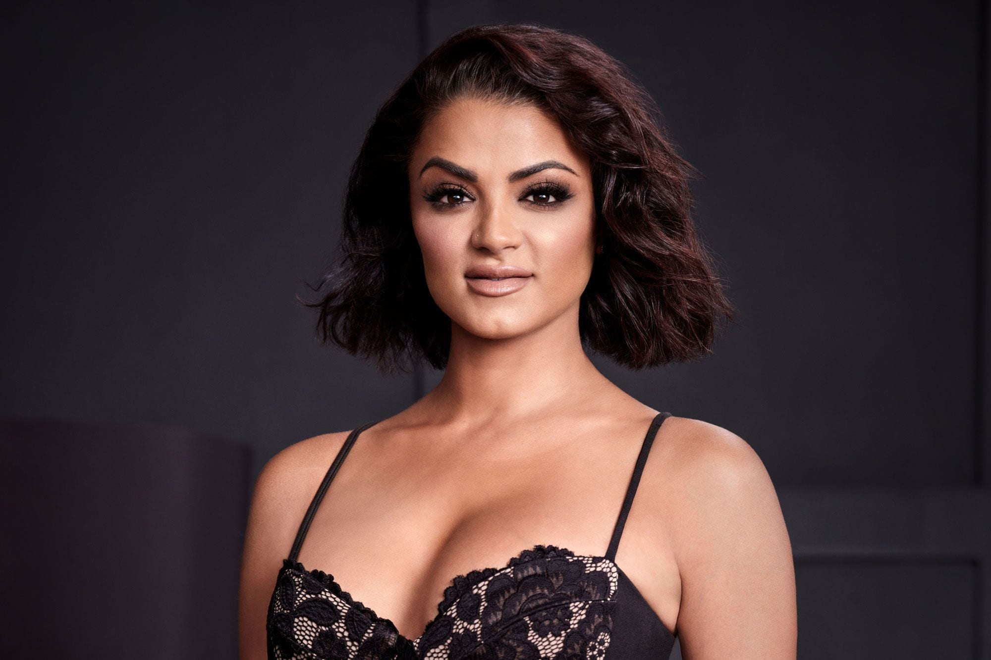 Preview: Shahs of Sunset Season 9 Episode 4
