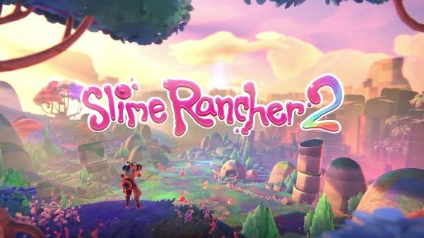 What To Expect From Slime Rancher 2?