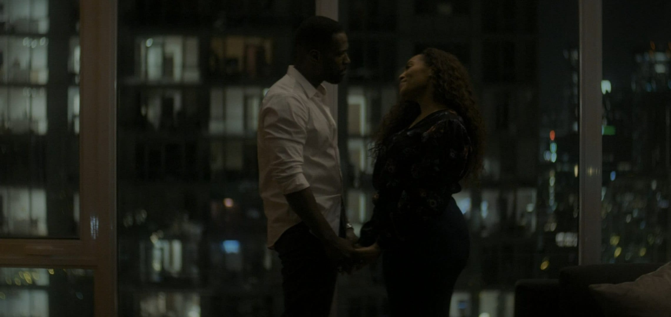 What To Expect From The Chi S04E04?