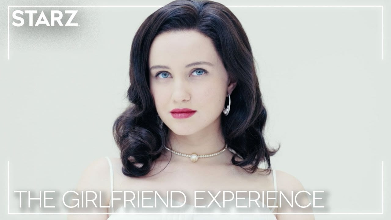 Preview: The Girlfriend Experience Season 3 Episode 9