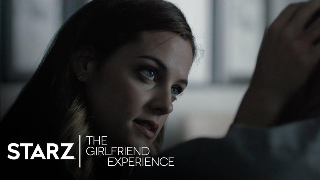 The Girlfriend Experience Season 3 Episode 7