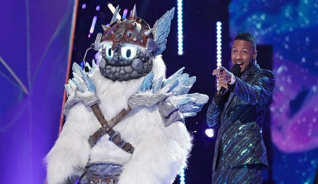 The Masked Singer (US) Season 6 Release Date, What To Expect And More Everything