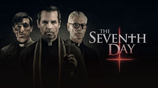 The Seventh Day Ending Explained: Was Father Peter Possessed?