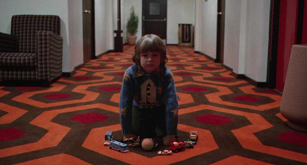 The Shining Ending Explained: How Is Jack Linked To The Hotel?