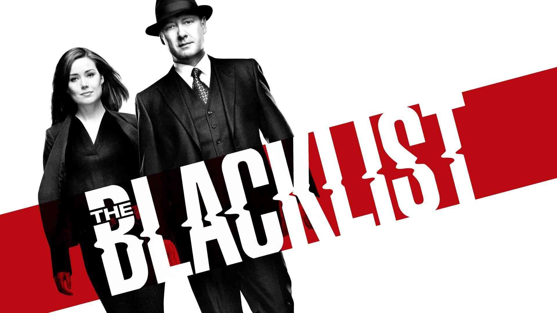 Preview: The Blacklist Season 8 Episode 22