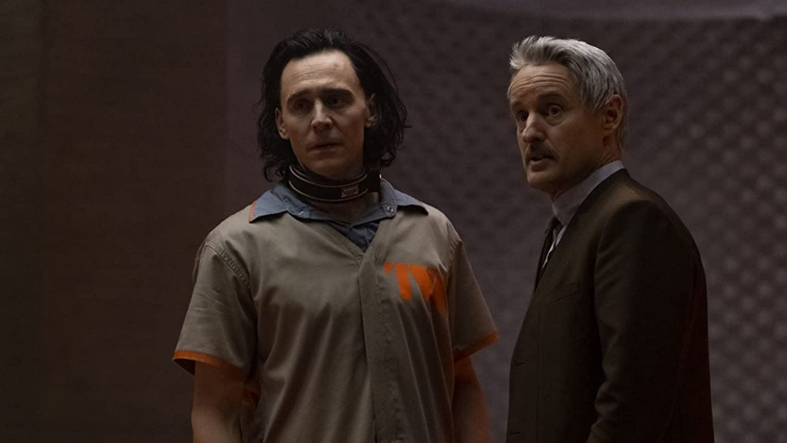 What Is the Time Variance Authority in Loki?
