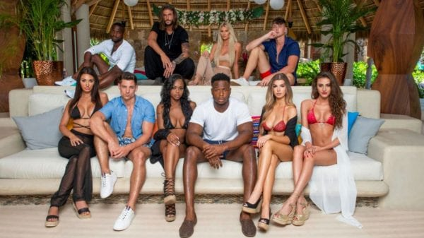 Who Were The Winners In Too Hot To Handle Season 1?