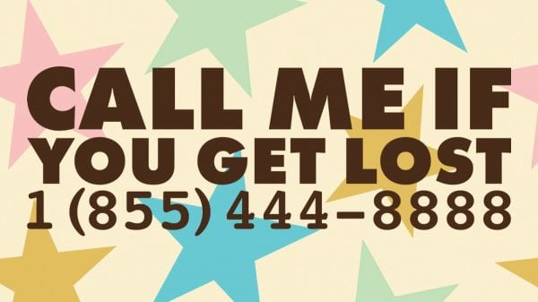 Call Me if You Get Lost - Tyler the Creator's New Album