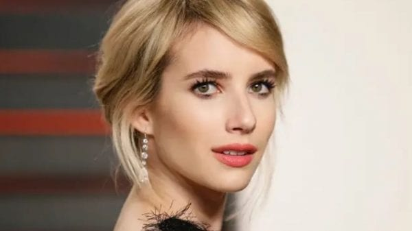 Emma Roberts: Who is She Dating?