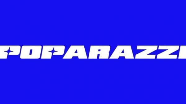 Poparazzi Application