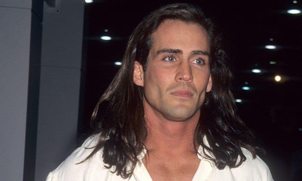 Does Joe Lara Have Children? Death Of The Tarzan Star