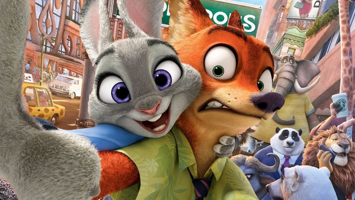 Zootopia 2 Release Date: Will the Sequel Come Out in 2021?
