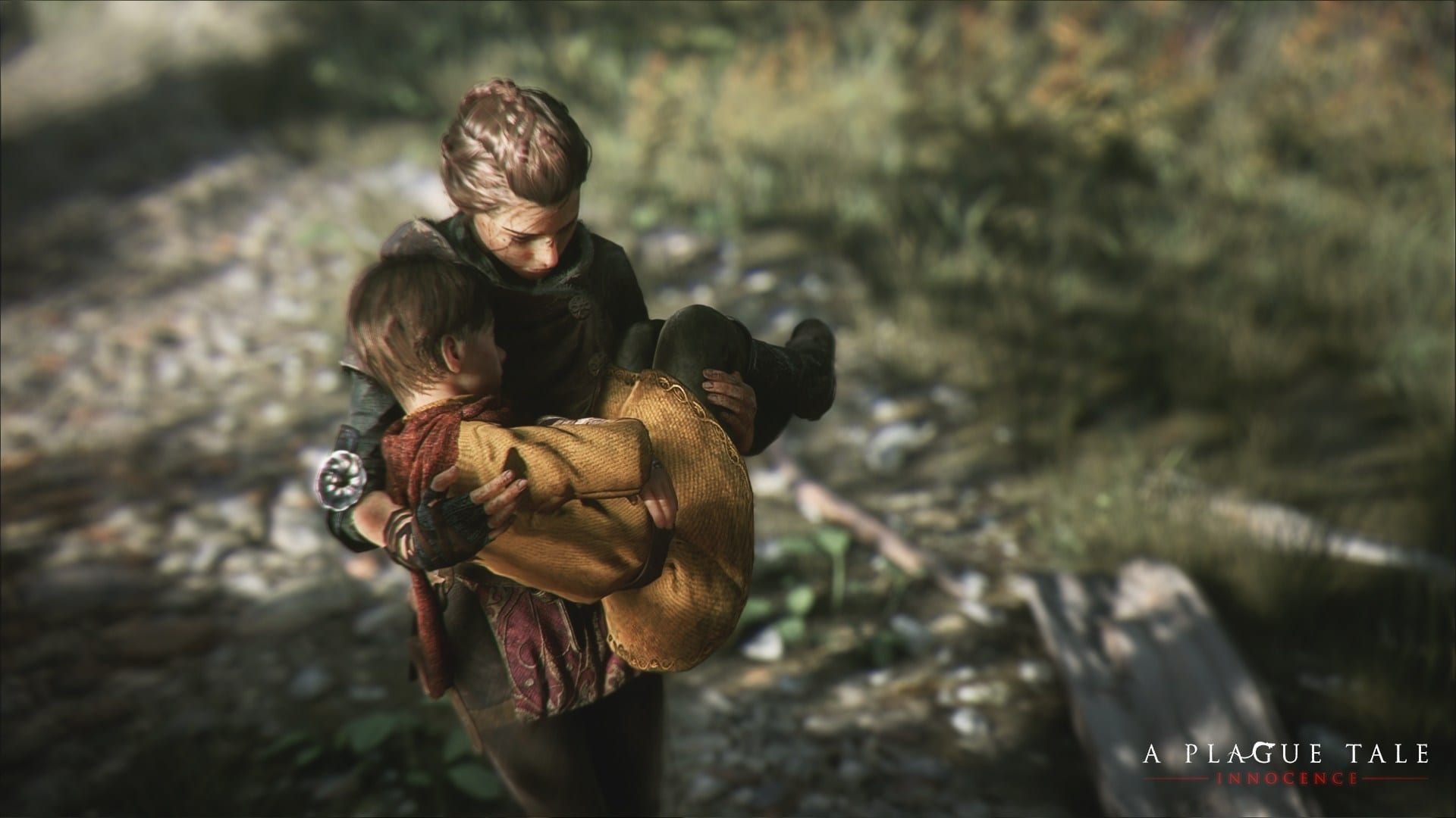 A Plague Tale Requiem Release Date And Every Detail What We Know So Far