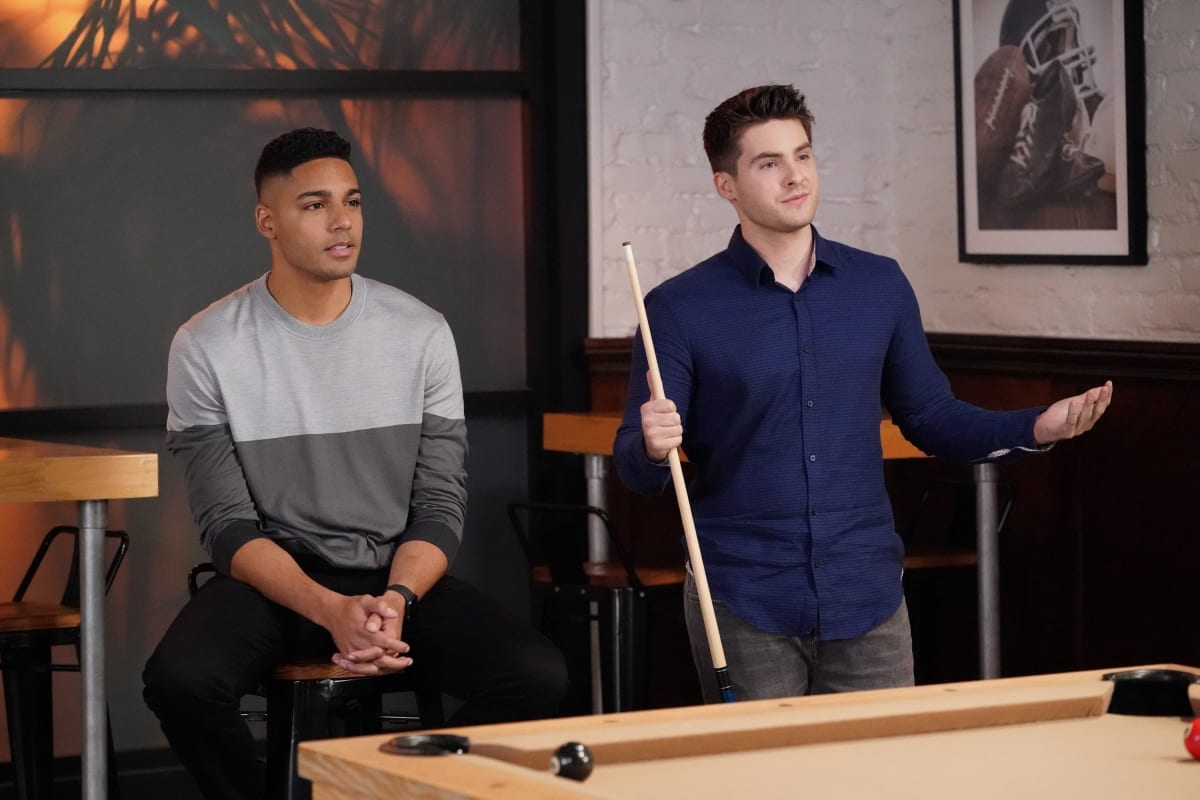 All American Season 3 Episode 17 Release Date and Spoilers