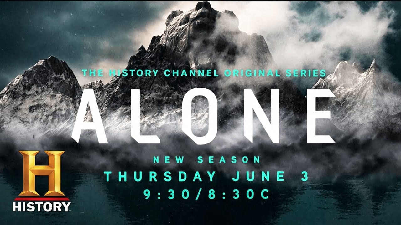 Alone Season 8 Episode 1: Everything You Should Know
