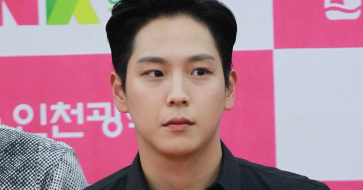 B.A.P Himchan suicide and apology