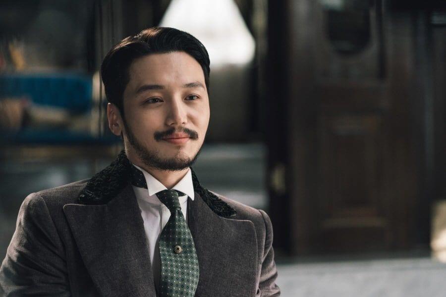 Byun Ho Yan in Schneewittchen muss sterben