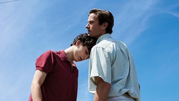 call me by your name sequel 1