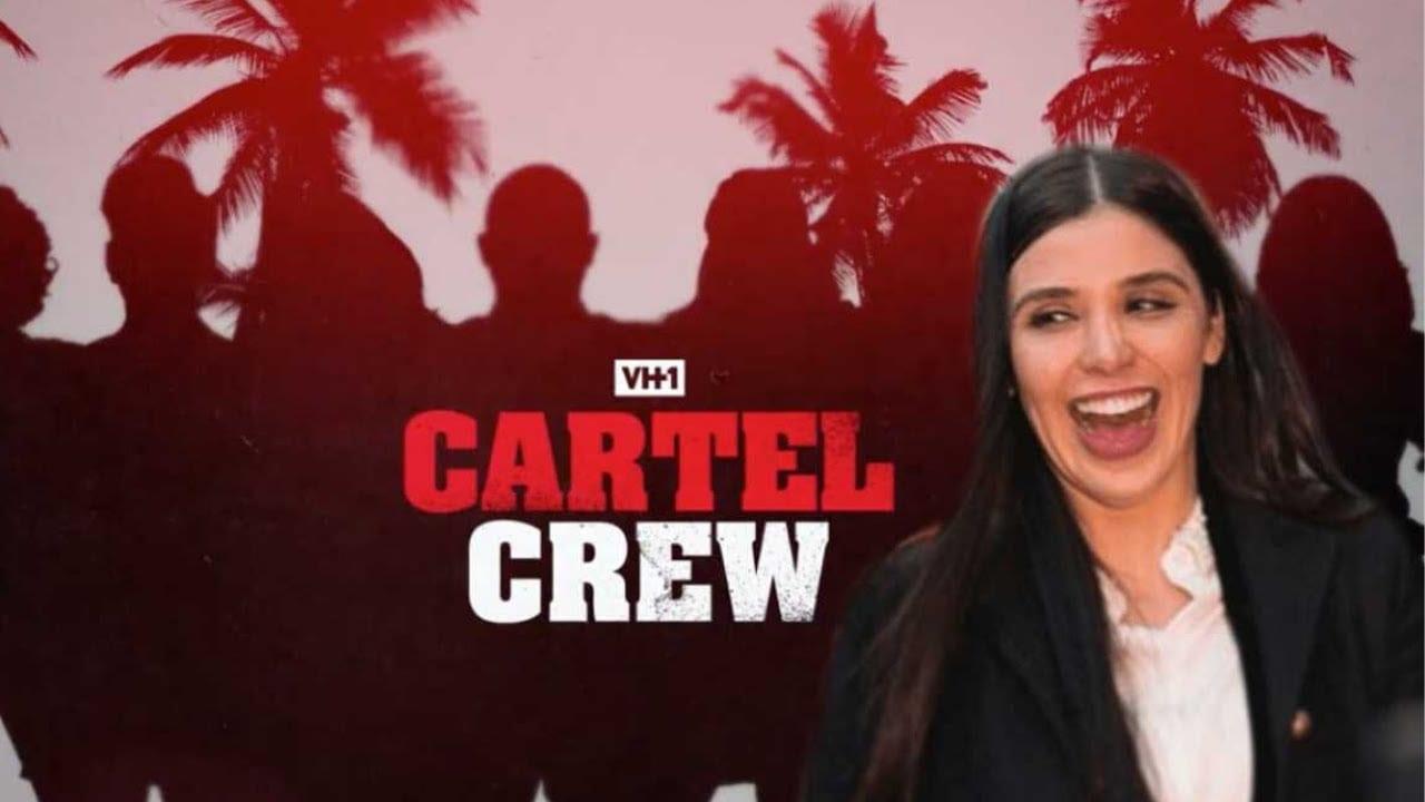Cartel Crew Season 3