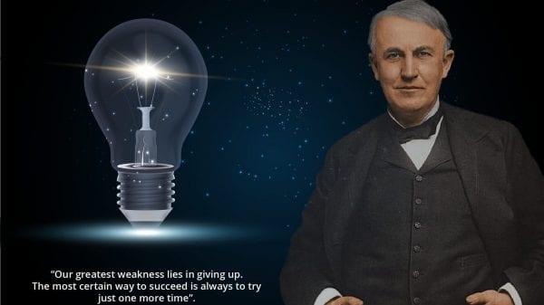 edison -bulb