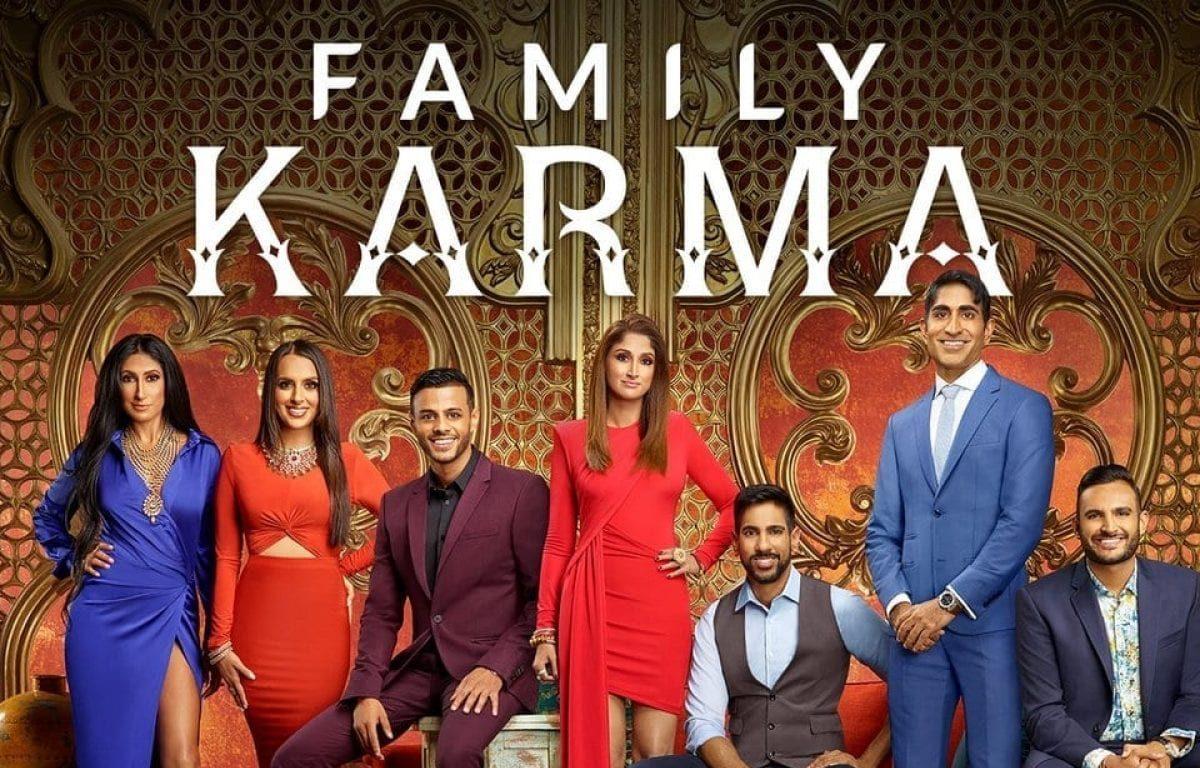 Preview: Family Karma Season 2 Episode 3
