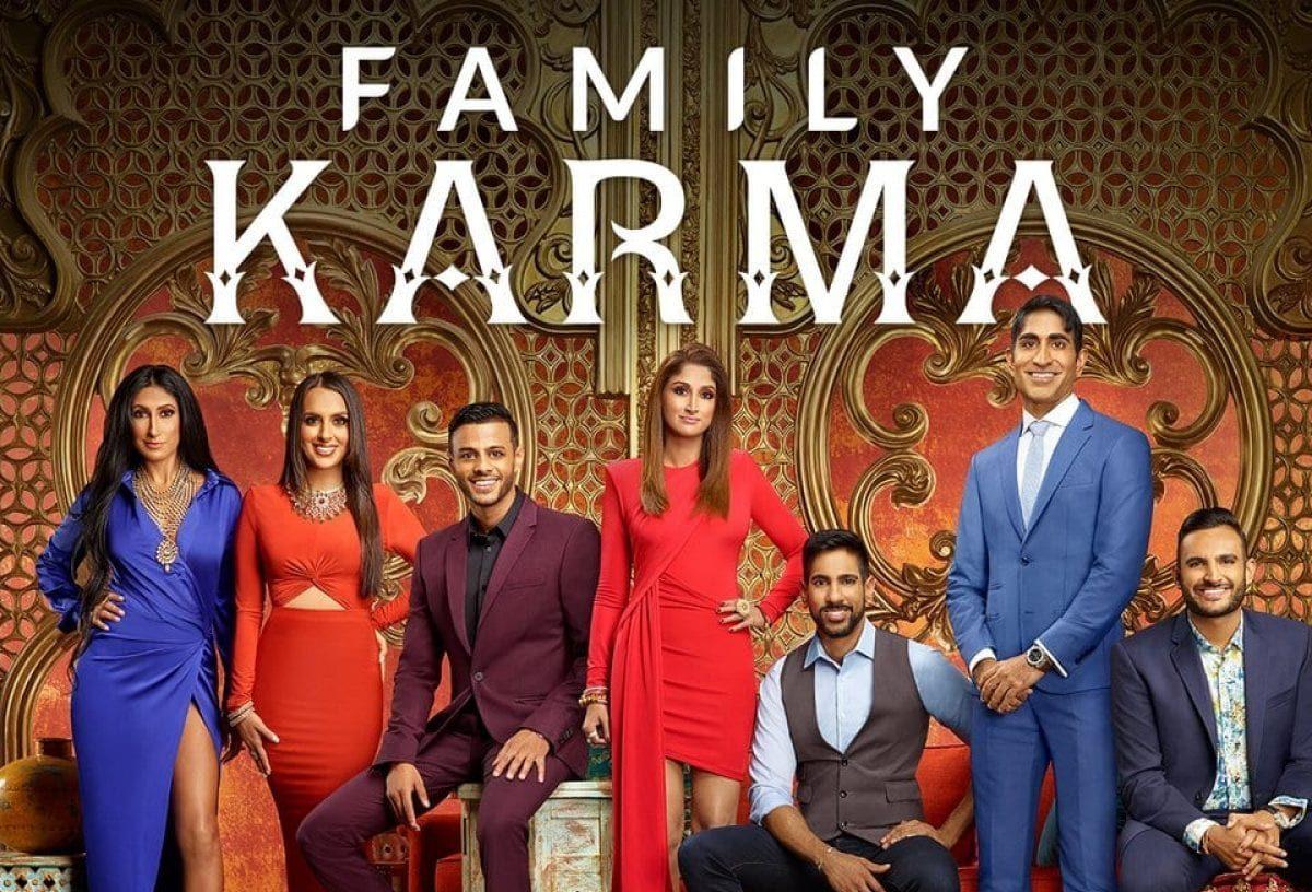Spoilers: Family Karma Season 2 Episode 4