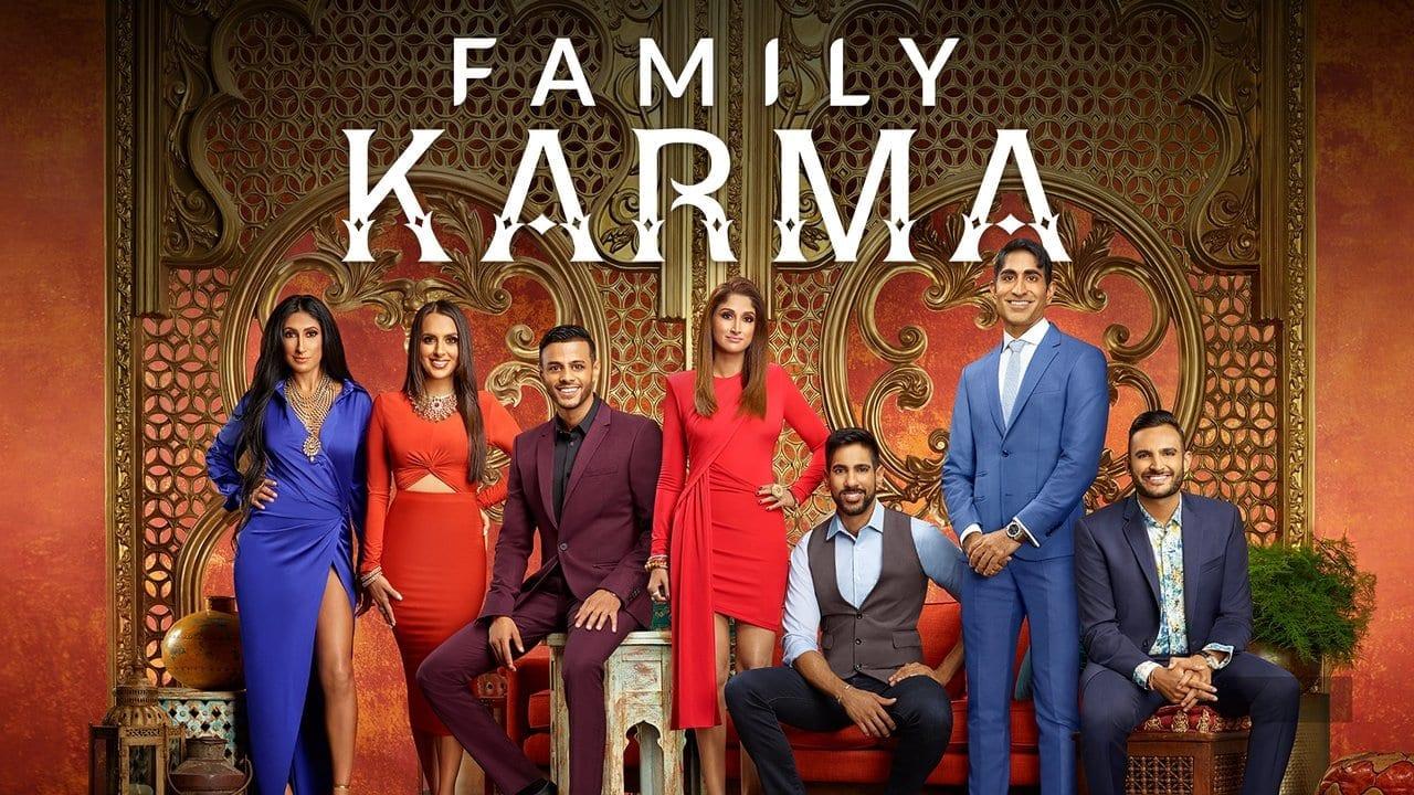 Preview: Family Karma Season 2 Episode 2